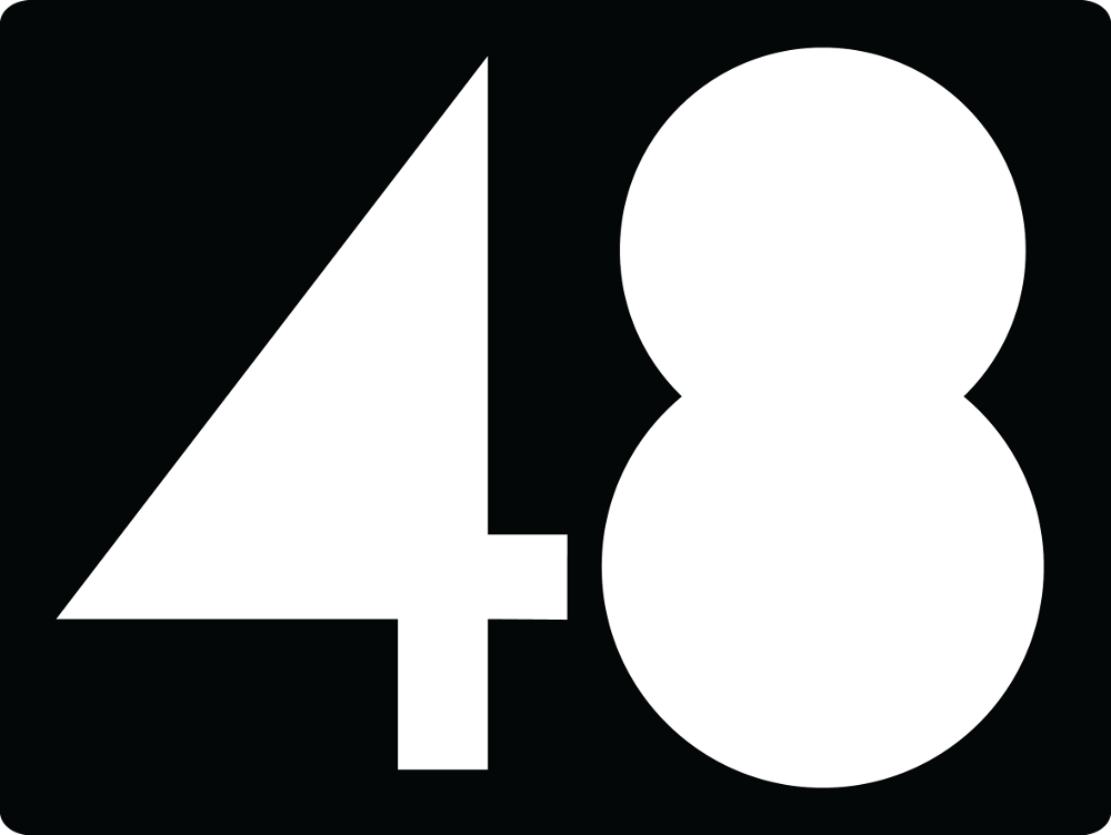48 producers logo