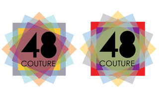 48 Couture