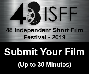 48isff Banner